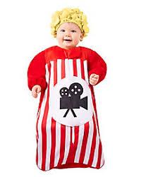 Bunting Halloween Costume Baby Bunting Costumes Bunting Costumes Spirithalloween