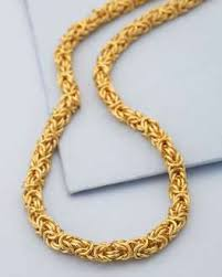 golden necklace men images Buy mens jewelry fashion stylish accessories collection for jpg
