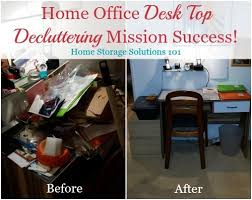 best cleaner for office desk 16 best images about cleaning on pinterest cleanses homemade