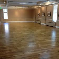 floor and decor arvada co hardwood floor installation service evergreen colorado