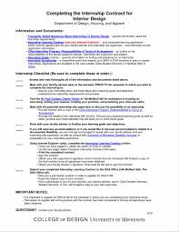 Resume Online Template Resume Best Career Path Plan Template Images About Career