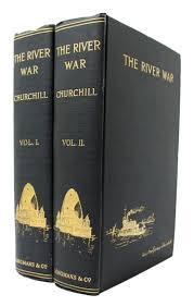 245 best books of images on antique books vintage