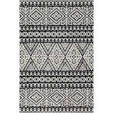 Modern Rug Patterns Contemporary Rug Modern Rugs Near Me 9 12 Kingslearning Info