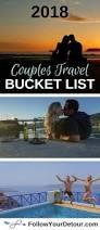 the 25 best cheap romantic getaways ideas on pinterest travel