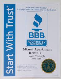 agenda bureau en gros apartments apartments and condos for rent in miami