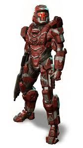 halo xbox one armor wishlist halo 5 guardians forums halo