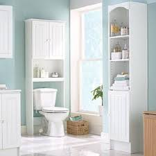 Bathroom Cabinet With Hamper 10 Inch Wide Bathroom Cabinet Ideas U2014 Wow Pictures Bathroom