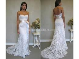 Lazaro Wedding Dresses Lazaro Wedding Gowns A Line Wedding Dresses Dressesss