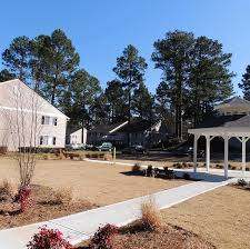 Section 8 Housing Atlanta Ga Apply Silver Oak Apartments Atlanta Ga