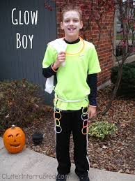 Halloween Costumes Clearance Collection Cheap Halloween Costumes Pictures 30 Cheap Easy