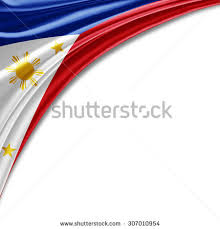 philippine flag background abstract 4 background check all