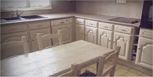 jonction plan de travail cuisine neutre de maison couleurs se rapportant à fabuleux jonction plan de