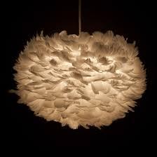 Schlafzimmer Leuchte Leuchte Eos