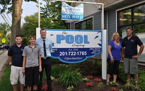 Swimming Pool Companies by Swimming Pool Services For In Ground And Above Pools