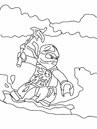ninjago coloring pages free free coloring pages ninjago with