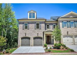Luxury Waterfront Homes For Sale In Atlanta Ga Roswell Real Estate For Sale Christie U0027s International Real Estate