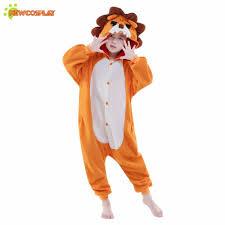 cute anime halloween online get cheap cute anime costume aliexpress com alibaba group