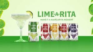 Bud Light Margaritas Bud Light Lime Lime A Rita Convenience Store News