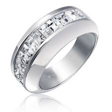 wedding rings for men mens silver wedding rings 71 best wedding rings images on