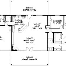 floor plans for ranch homes best open ranch floor planshouses floor plans home ranch house