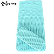 Extra Large Bathroom Rugs And Mats by Amazon Com Bbcare Non Slip U0026extra Large Bath Mat With Soft