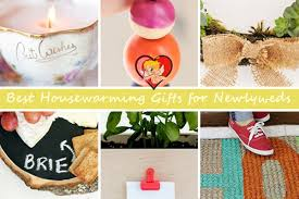 Gifts For Homeowners 5 Creative Housewarming Gifts For Newlywed Couples Gift Ideas For
