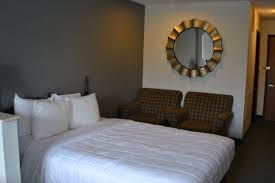 hotel room options near silver lake mi dunes express inn