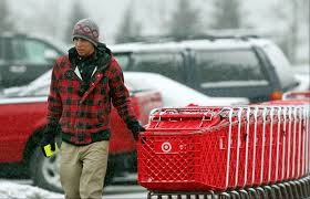 target st charles il black friday images more snow in the suburbs