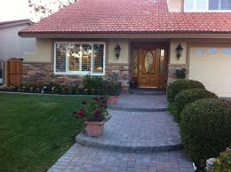 how to select exterior paint colors for a home diy best