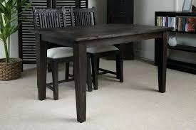 target small kitchen table small kitchen table marvelous dark teak wood furniture dark wood