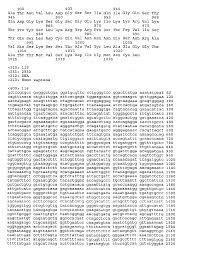 ep2338906a1 google patents