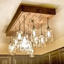 10 inventive ideas of wood pallet lamps wood pallets pendant