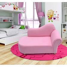 vente chambre pouf chambre fille fauteuil enfant chaise longue enfant siage pour