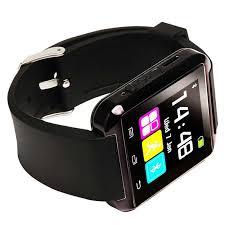 black friday phones 2017 2017 black friday on sale bluetooth watch smart u watch with