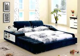 contemporary king size bedroom sets contemporary king size bedroom sets florence cradleofrenaissance info