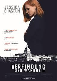 Kinoprogramm Bad Hersfeld Die Erfindung Der Wahrheit Kinoprogramm Filmstarts De
