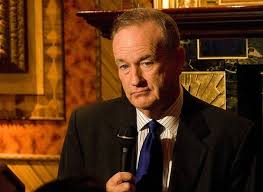 Bill Oreilly Meme - bill o reilly disgraces war reporting the american conservative