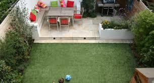 small gardens designs small garden design in london garden club