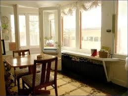 Virtual Design My Home Design Virtual Room Gnscl