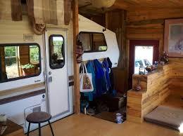 Small Home Interiors Small Home Design Tropical Comfortable Habitation Tiny House