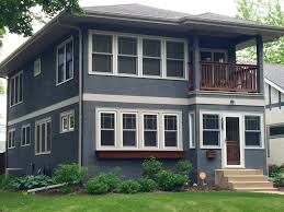 different style of houses burnsville painters exterior painters edina painters