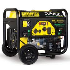 portable generators inverter generators honda u0026 champion