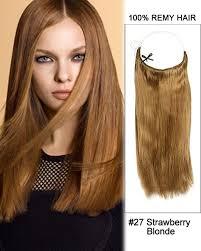 secret hair extensions secret hair extensions uk cheap flip in human hair extensions
