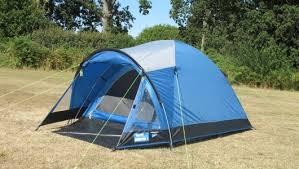 toile de tente 4 places 2 chambres 01 tente kampa brighton 4 places tente dôme et randonnée tentes