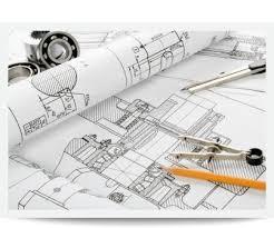 design engineer design engineering optima
