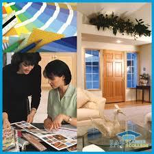 decorator interior interior decorator certificate course online