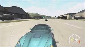 camaro zl1 vs corvette zr1 forza horizon 2 superchared camaro zl1 vs turbo corvette