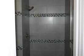 modern bathroom tiles ideas 31 beautiful bathroom tiles contemporary ideas sea glass tile bathroom
