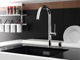 Designer Kitchen Tap Kitchen Taps 100 Designer Kitchen Taps Porcelanosa