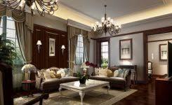 interior home decor ideas photo of worthy stunning home interior